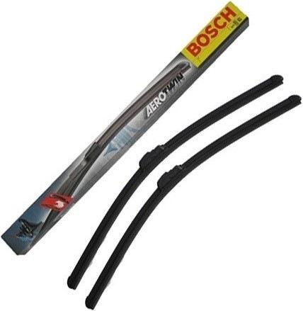 Комплект стеклоочистителей Bosch Aerotwin 3397118993 AR 503 S