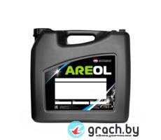 Моторное масло AREOL MAX PROTECT 5W-40 20 л.