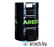 Масло моторное Areol Eco Protect 5w30 205 л.