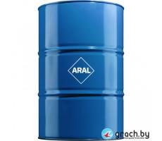 Моторное масло Aral Super Tronic Longlife III SAE 5W-30 208л 504 00/507 00