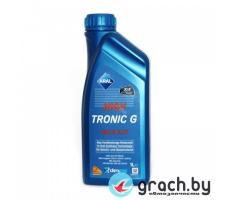 Моторное масло Арал / Aral HighTronic G 5W-30 1л (Dexos 2)