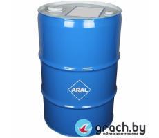 Моторное масло Арал / Aral HighTronic G 5W-30 60л (Dexos 2) 229.52