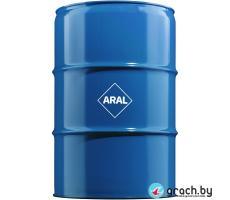 Моторное масло Aral High Tronic M SAE 5W-40 208л