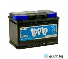 Аккумулятор Topla (Топла) Top  78 А.ч.
