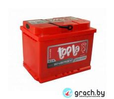 Аккумулятор Топла Topla Energy  66 А.ч.