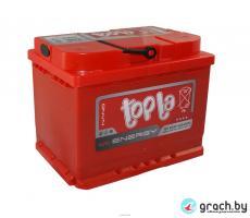Аккумулятор Топла Topla Energy 60 А.ч.