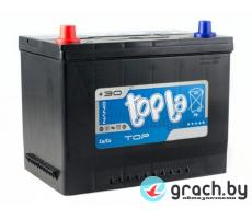 Аккумулятор Topla (Топла) Top Japan 105 А.ч.