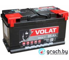 Аккумулятор Volat (Волат) Carbon Tech 85 А.ч.