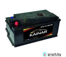 Аккумулятор грузовой Kainar 210 А.ч. 1350 А