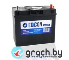 Аккумулятор Edcon (Эдкон) 35 А.ч. R+