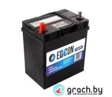 Аккумулятор Edcon (Эдкон) 35 А.ч. L+