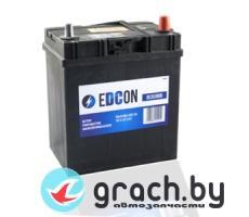 Аккумулятор Edcon (Эдкон) 45 А.ч. R+