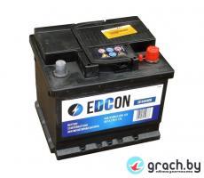 Аккумулятор Edcon (Эдкон) 52 А.ч. 470 A