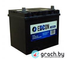 Аккумулятор Edcon (Эдкон) 60 А.ч. L+