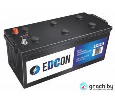Аккумулятор грузовой Edcon (Эдкон) 180 А.ч. 1000 A