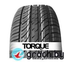 Летняя шина TORQUE 175/70R14 TQ021 84T