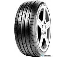Летняя шина TORQUE 205/45R16 TQ901 87 W