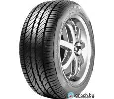 Летняя шина TORQUE 205/55R16 TQ021 91V