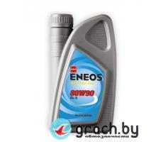 Масло трансмиссионное ENEOS Super Multi Gear 80W90 1L