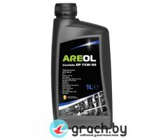Масло трансмиссионное Areol Gearlube EP 75W-90 1L