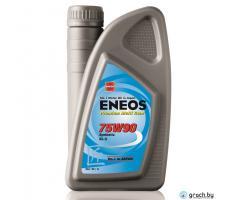 Масло трансмиссионное ENEOS Premium Multi Gear 75W90 1L
