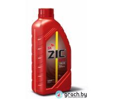 Масло трансмиссионное ZIC GFT 75W-85 1л