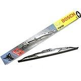 Щетка стеклоочистителя Bosch 3397008047