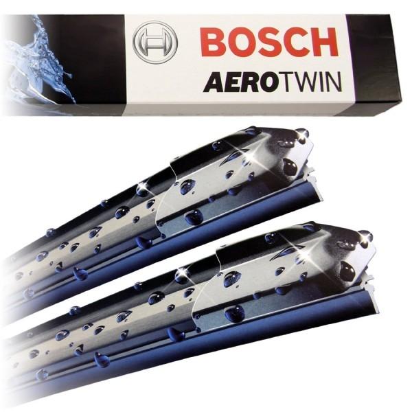 Комплект стеклоочистителей Bosch Aerotwin 3397007620 A 620 S
